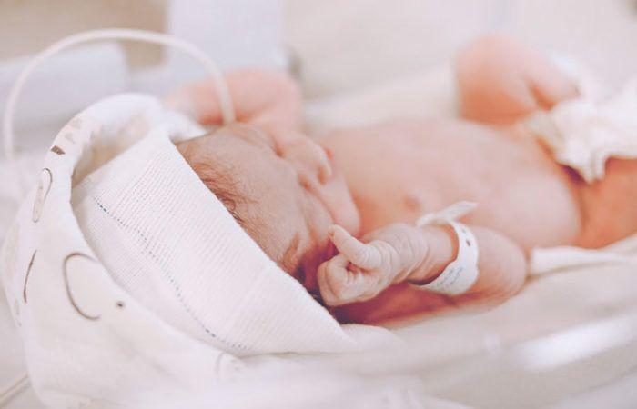 Porody w Szpitalu Żywiec